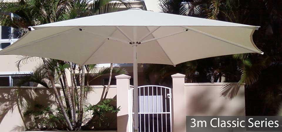 3m Classic Umbrella Series